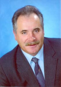 Семенов Виктор Иванович