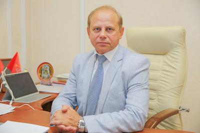Еремин Игорь Борисович