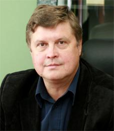 Томчук Николай Андреевич