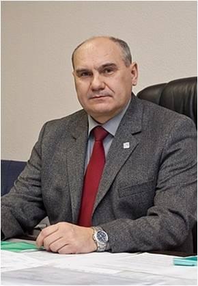Гусаков Михаил Анатольевич